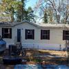 "Mobile Home for Sale: ""Rare Find 5+3"" Value Priced!, Aiken, SC"