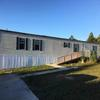 Mobile Home for Sale: MOVE IN READY, HANDICAP RAMP INCLUDED, West Columbia, SC