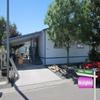 Mobile Home for Sale: 86 Middleton | Cute & Well Kept!, Fernley, NV