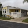 Mobile Home for Sale: 2014 PALM HARBOR  Lot #210, Tarpon Springs, FL