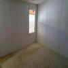 94e06614-840a-4667-9eaf-72c0ec29a439_100