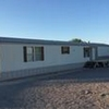 Mobile Home Lot for Sale: 0.27 acre Lot
