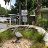 Mobile Home Park for Directory: The Reserve at Homosassa Springs, Homosassa, FL