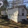 Mobile Home for Sale: TN, SAVANNAH - 1997 CHANDELEU single section for sale., Savannah, TN