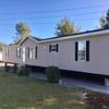 Mobile Home for Sale: LIKE NEW 5 BEDROOM, DEL/SET INCLUDED, West Columbia, SC