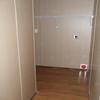952e4dec-40a5-4abf-beb0-ebca6be05ae2_100