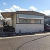 Mobile Home for Sale: Large 2 Bedroom, Glendale, AZ