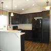 Mobile Home for Sale: Villa Carmel #24 - 2016 Cavco, Phoenix, AZ