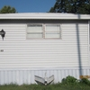 Mobile Home for Sale: South Bluff MHP Lot 48, South Beloit, IL