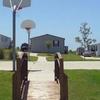 Mobile Home Park for Directory: River Ridge Estates, Austin, TX