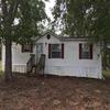 Mobile Home for Sale: CHEAP DOUBLEWIDE FOR CASH, MUST SELL, Greenwood, SC