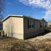 Mobile Home for Sale: IL, MARION - 2014 THE ALI multi section for sale., Marion, IL