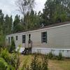 Mobile Home for Sale: 1998 4/2 Singlewide - Handyman Special, Harleyville, SC