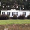 Mobile Home for Sale: NC, LUMBERTON - 2006 MADISON I multi section for sale., Lumberton, NC