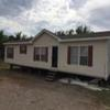 Mobile Home for Sale: OK, OKLAHOMA CITY - 2007 MONARCH multi section for sale., Oklahoma City, OK