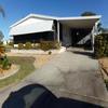 "Mobile Home for Sale: 1985 ""Turn Key"" Double Wide On Corner Lot, Ellenton, FL"