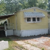 Mobile Home for Sale: 2 Bed/1 Bath. Only $11,900, Wellsburg, NY