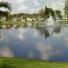 Mobile Home Park for Directory: Lago Palma   -  Directory, Greenacres, FL