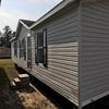 Mobile Home for Sale: CUTE DOUBLEWIDE, PRICED TO SELL, West Columbia, SC