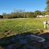Mobile Home Lot for Rent: Upper View Drive Broadway, Broadway, VA