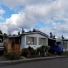 Mobile Home for Sale: 11-323  CHARMING HOME IN SR. PARK, Milwaukie, OR