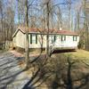 Mobile Home for Rent: Rancher, Double Wide - HEDGESVILLE, WV, Hedgesville, WV