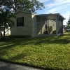 Mobile Home for Sale: 2013 Nobility