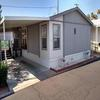 Mobile Home for Sale: SD0037 - 3 Bedroom * Lot Rent $477/mo. * Clea, Mesa, AZ