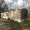 Mobile Home for Sale: MS, TAYLORSVILLE - 2007 SPIRIT single section for sale., Taylorsville, MS