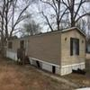 Mobile Home for Sale: SC, SPARTANBURG - 2000 ANNIVERSA single section for sale., Spartanburg, SC