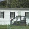 Mobile Home for Sale: 1997 Mobile Home