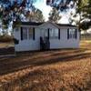 Mobile Home for Sale: NC, PARKTON - 2002 HOMESTEAD multi section for sale., Parkton, NC