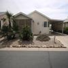 Mobile Home for Sale: LAS PALMAS #439, Mesa, AZ