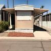 Mobile Home for Rent: 1972 Craftmade
