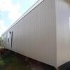 Mobile Home for Sale: 2015 Palm Harbor Single Wide REPO, San Antonio, TX