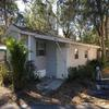 Mobile Home for Sale: 1/1 Park Model w/ enclosed addition, Apopka, FL