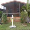 Mobile Home for Sale: 2/2 Under $20000, Margate, FL
