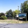 Mobile Home Park for Directory: Mountain View MHP, Brigham City, UT