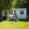 Mobile Home for Sale: Single Family For Sale, Mobile Home - Griswold, CT, Griswold, CT