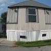 Mobile Home for Sale: DEVG Village Green MHP Lot # 343, Granite City, IL
