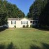 Mobile Home for Sale: AL, ELKMONT - 2006 RIVERLAND multi section for sale., Elkmont, AL