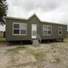 Mobile Home for Sale: 2017 FLEETWOOD DOUBLE WIDE, San Antonio, TX