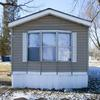 Mobile Home for Sale: 1990 Fairmont