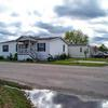 Mobile Home Park for Directory: Country Way Village, La Grange, TX