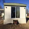 Mobile Home for Sale: 1971 Detroiter