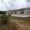 Mobile Home for Sale: MS, SILVER CITY - 2010 SS SERIES multi section for sale., Silver City, MS