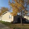 Mobile Home for Sale: MI, CANTON - 2001 SKYLINE multi section for sale., Canton, MI