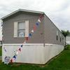 Mobile Home for Sale: 2009 Clayton