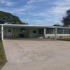 Mobile Home for Sale: UPDATED Turn Key Home In beautiful community, Vero Beach, FL