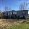 Mobile Home for Sale: AL, ELKMONT - 2009 RIVER RUN multi section for sale., Elkmont, AL